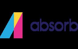 Ideas Portal Logo